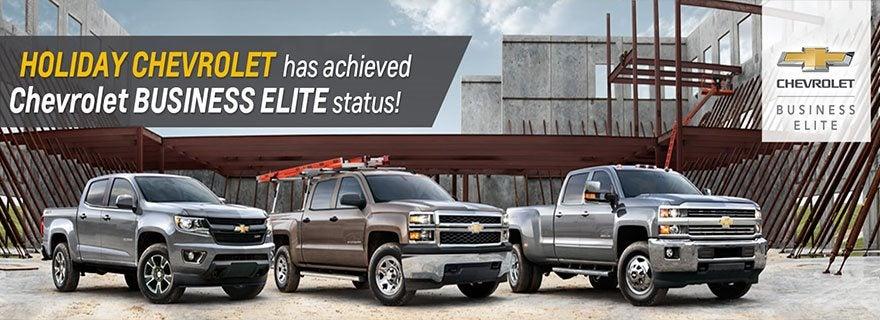 Holiday Chevrolet Whitesboro Texas >> Holiday Chevrolet Whitesboro Texas Best Upcoming Car